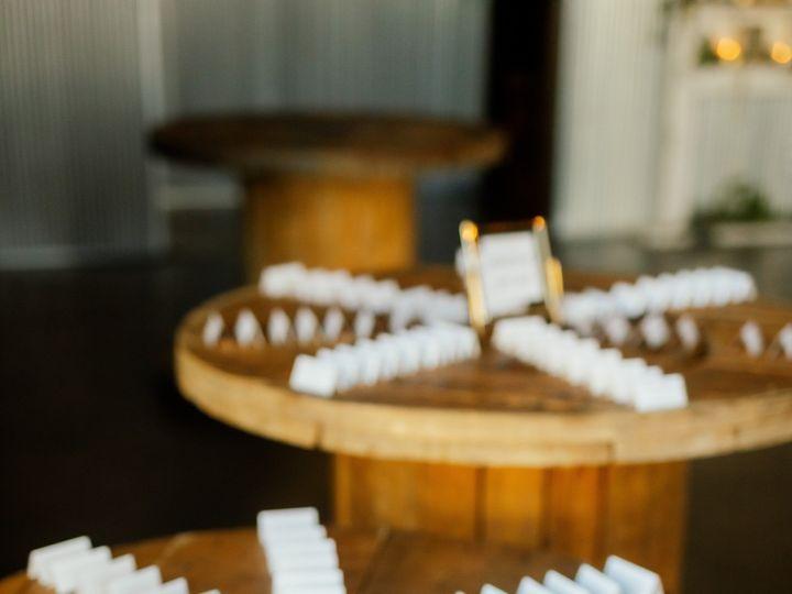 Tmx Schlick Wedding 928 2 51 690770 159007560250799 Brainerd, MN wedding venue