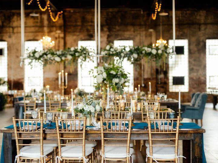 Tmx Schlick Wedding 954 2 51 690770 159007560674218 Brainerd, MN wedding venue
