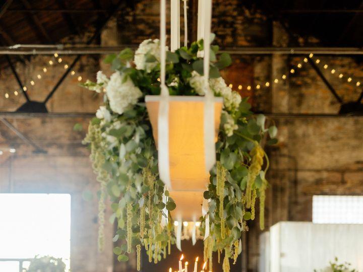 Tmx Schlick Wedding 957 2 51 690770 159007560954035 Brainerd, MN wedding venue