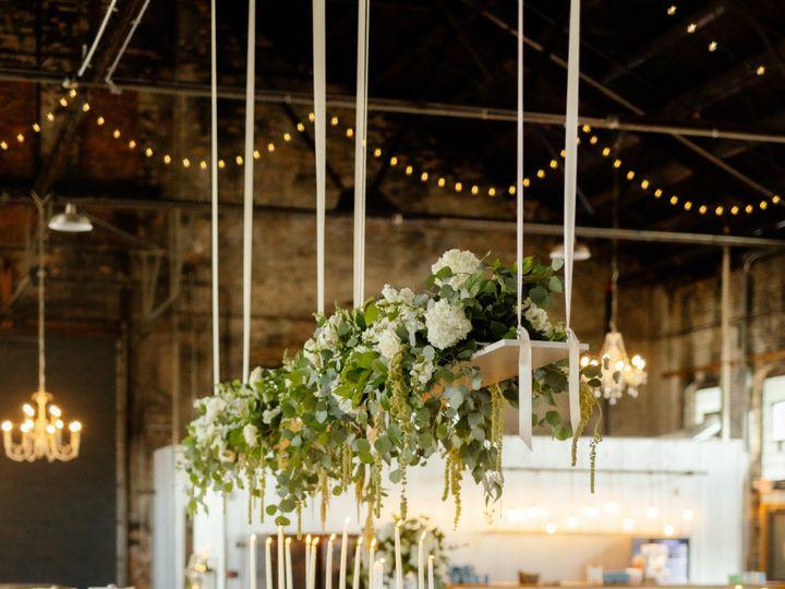 Tmx Schlick Wedding 959 51 690770 159007560754236 Brainerd, MN wedding venue