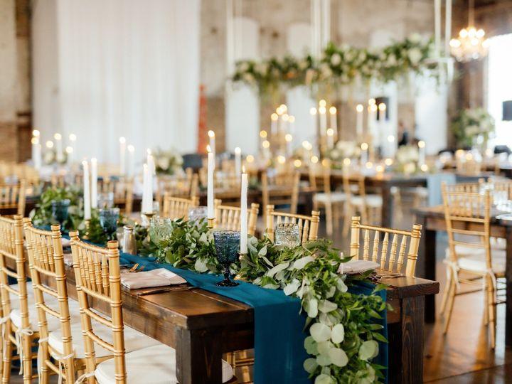 Tmx Schlick Wedding 972 51 690770 159007561346067 Brainerd, MN wedding venue