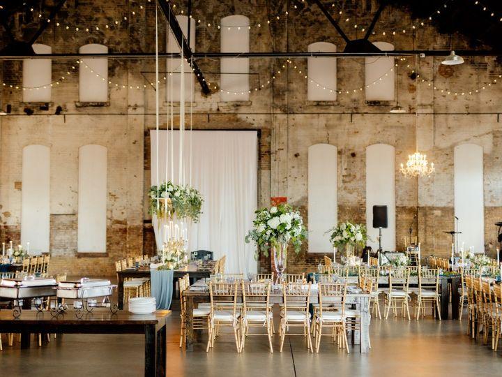 Tmx Schlick Wedding 977 2 51 690770 159007561532611 Brainerd, MN wedding venue