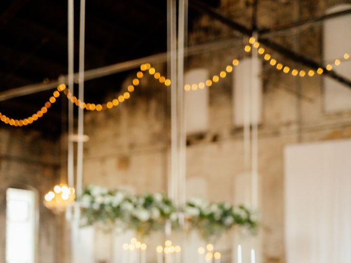 Tmx Schlick Wedding 997 51 690770 159007561353228 Brainerd, MN wedding venue