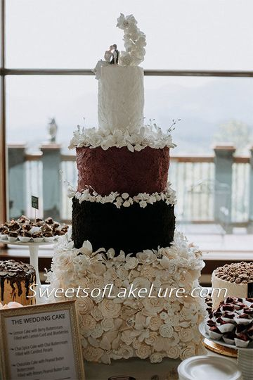 a05a285767f6524b 1538503728 d9ebfd9d19cd105d 1538503729003 7 witt wedding 2