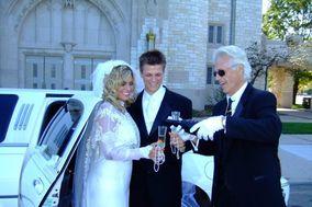 Make A Memory Limousine, Inc.