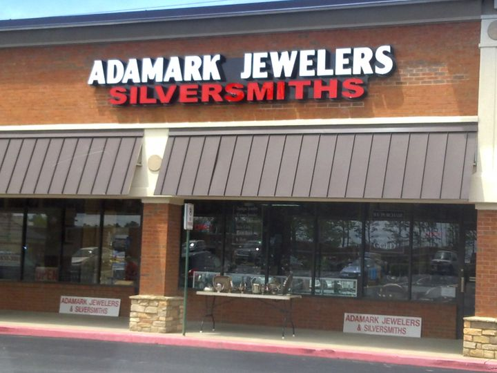 Tmx 1431013158141 Img20140429143921 Marietta wedding jewelry
