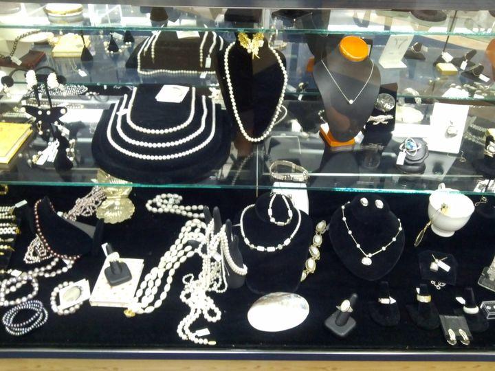 Tmx 1431013207863 Img20131206170032 Marietta wedding jewelry