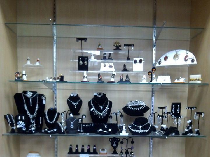 Tmx 1431013222314 Img20131206170141 Marietta wedding jewelry