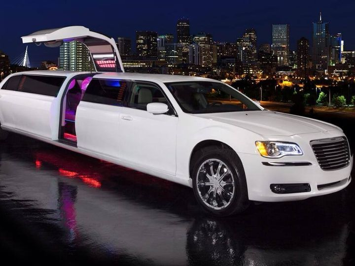 Tmx 1490121106542 12 Passenger 2016 Chrysler 300 13 Plymouth, MA wedding transportation