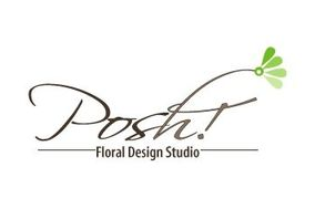 Posh! Floral Design Studio