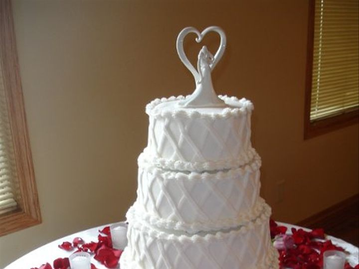 Tmx 1213287848224 TrishasWedding017  wedding florist