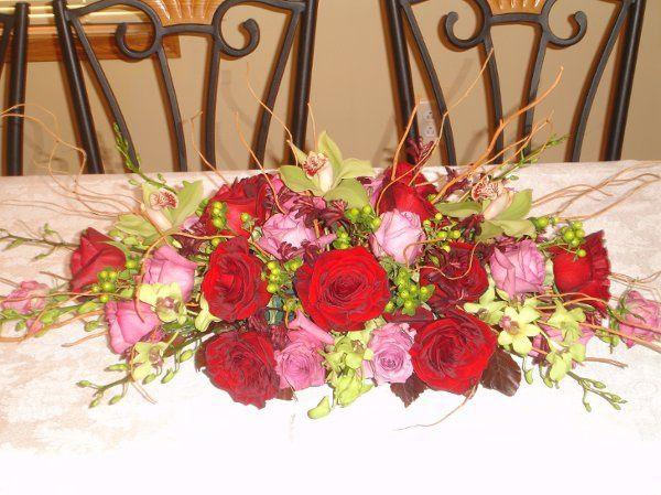 Tmx 1213288257661 TrishasWedding021  wedding florist