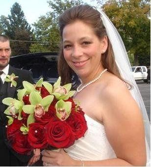 Tmx 1213288406239 TrishBouquet  wedding florist
