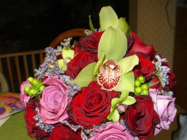 Tmx 1213289280552 TrishasWedding065  wedding florist