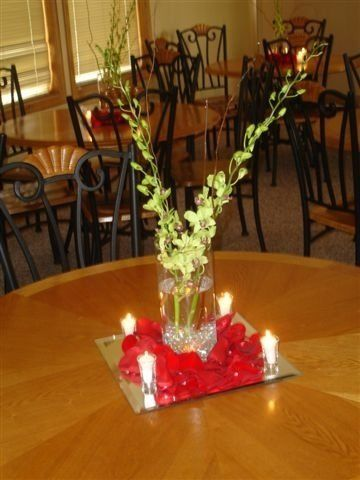 Tmx 1216832691440 TrishasWedding025  wedding florist