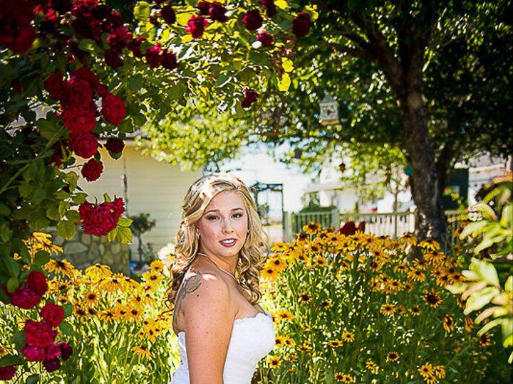 Tmx 1415922928323 033kls8527 512 Reno wedding photography