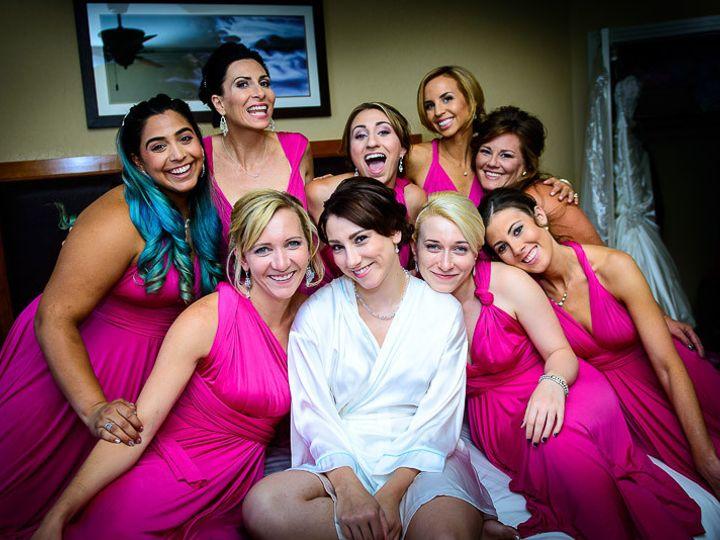 Tmx 1415922932814 396kls9739 Reno wedding photography