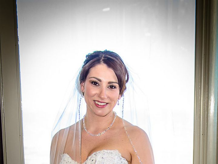 Tmx 1415922940903 650kls9985 Reno wedding photography