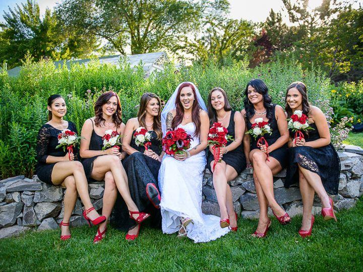 Tmx 1415922950572 1120kls7516 Reno wedding photography