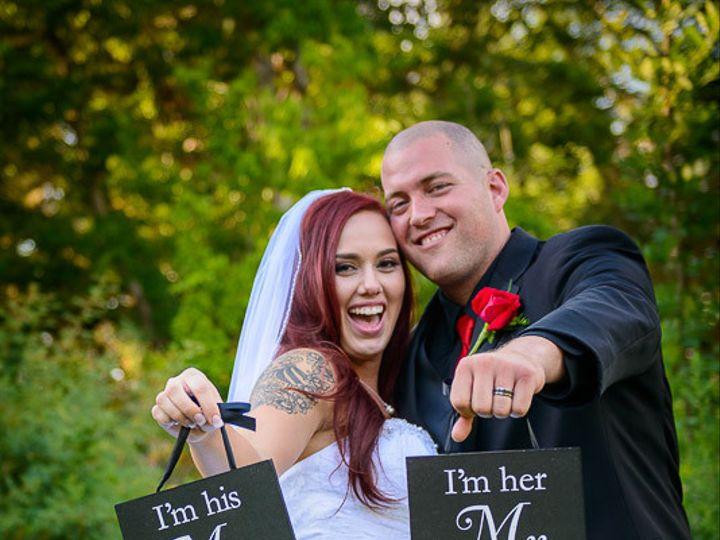 Tmx 1415922956089 1151kls7541 Reno wedding photography