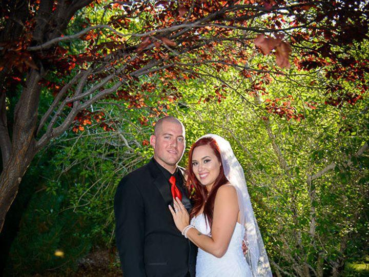 Tmx 1415922960826 1214kls7586 Reno wedding photography