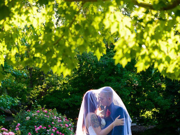 Tmx 1415922964185 1243kls7609 Reno wedding photography