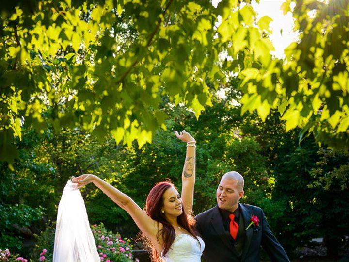 Tmx 1415922967395 1250kls7615 Reno wedding photography