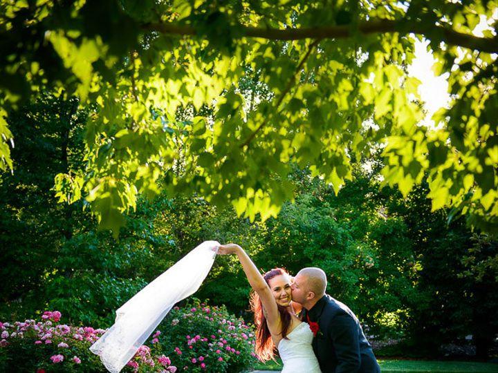 Tmx 1415922972314 1257kls7621 Reno wedding photography