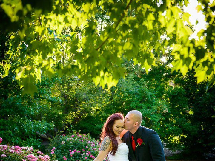 Tmx 1415922976129 1260kls7624 Reno wedding photography