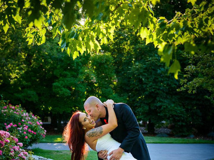 Tmx 1415922981553 1268kls7631 Reno wedding photography