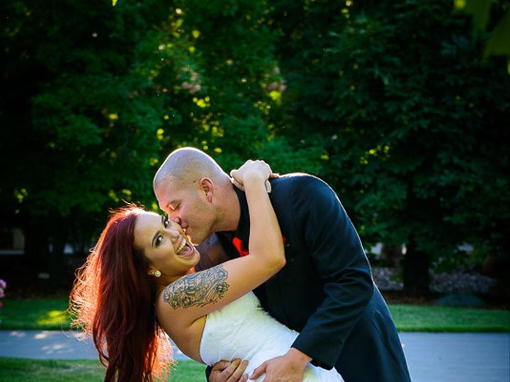Tmx 1415922985675 1268kls7631 2 Reno wedding photography