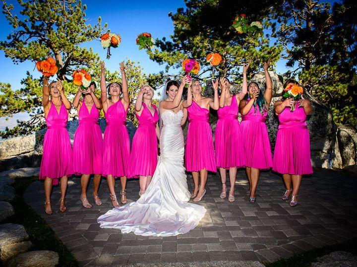 Tmx 1415922990318 1321kls0400 Reno wedding photography