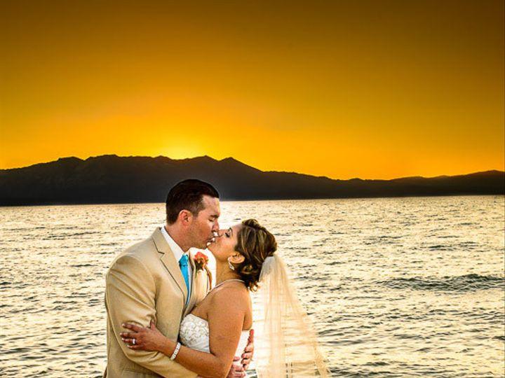 Tmx 1415922995015 1576kls5207 Reno wedding photography
