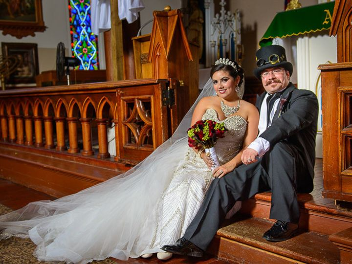 Tmx 1415922999347 2193kls3457 Reno wedding photography