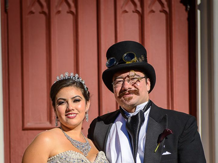 Tmx 1415923007077 2370kls3588 Reno wedding photography