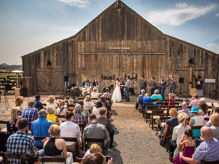 Tmx 1415923014967 Dsc2760 454 Reno wedding photography