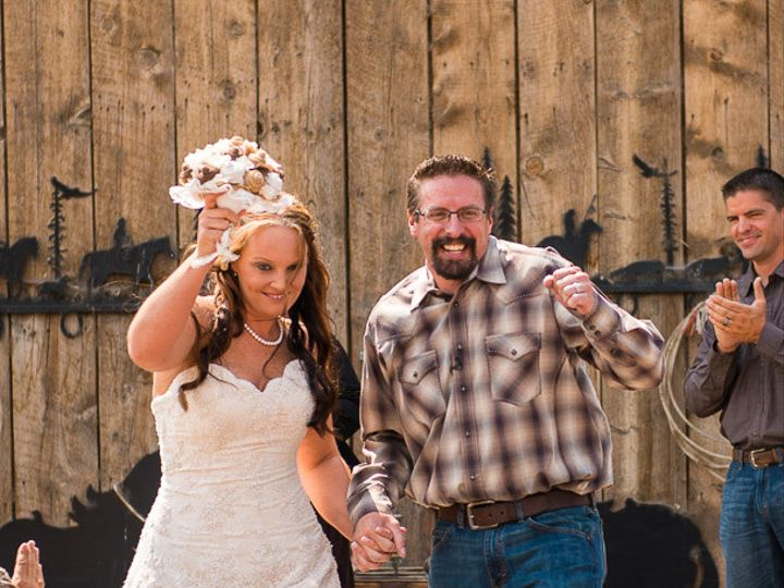 Tmx 1415923020232 Dsc2832 527 Reno wedding photography