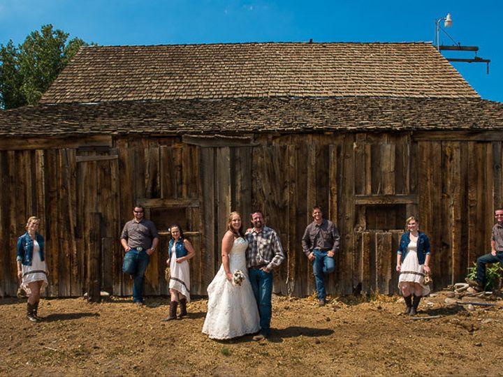 Tmx 1415923026647 Dsc3202 898 Reno wedding photography