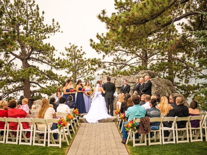 Tmx 1415923049919 Dsc4328 210 Reno wedding photography