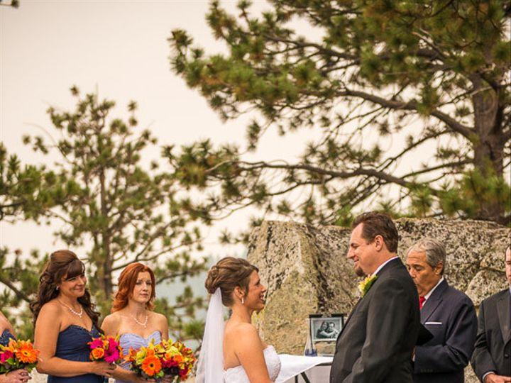 Tmx 1415923058161 Dsc4353 235 Reno wedding photography