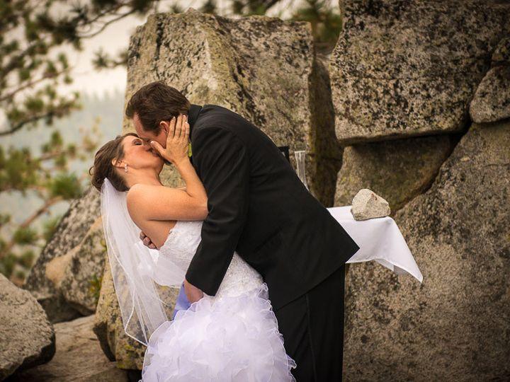 Tmx 1415923067115 Dsc4461 343 Reno wedding photography