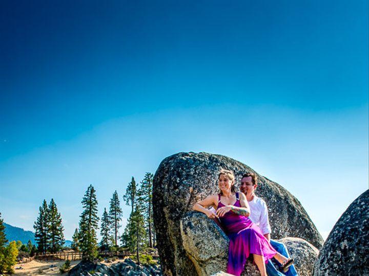 Tmx 1415923080424 Dsc5569 91 Reno wedding photography