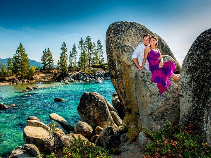Tmx 1415923085990 Dsc5608 130 Reno wedding photography