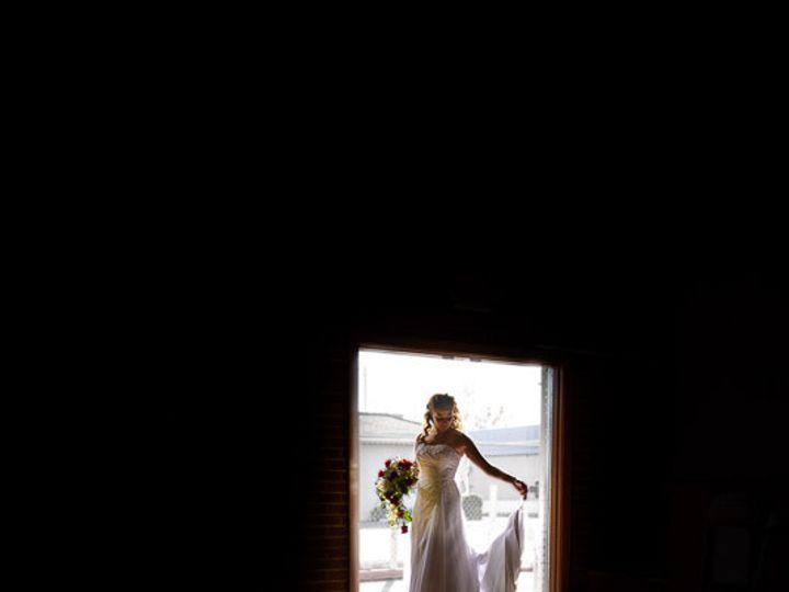Tmx 1415923120984 Dsc6150 724 Reno wedding photography