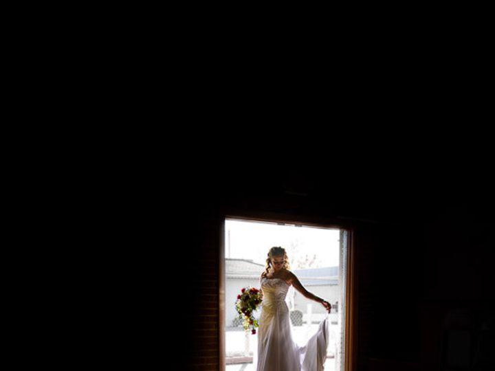 Tmx 1415923123498 Dsc6150 724 2 Reno wedding photography