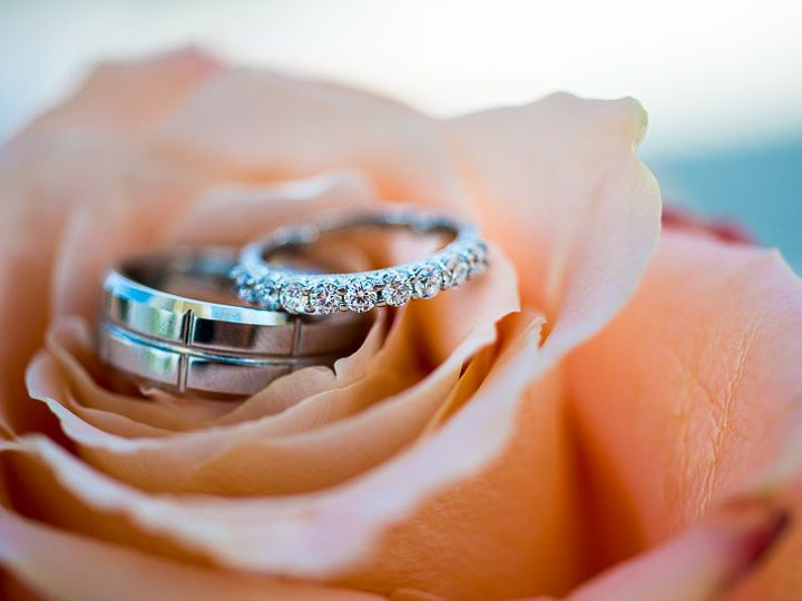 Tmx 1415923126622 Dsc6813 380 Reno wedding photography