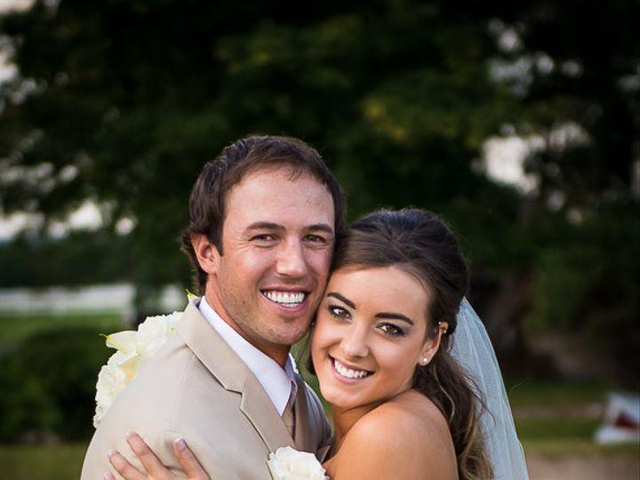 Tmx 1415923135421 Dsc7177 1032 Reno wedding photography