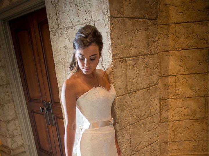 Tmx 1415923155403 Dsc7579 1623 Reno wedding photography