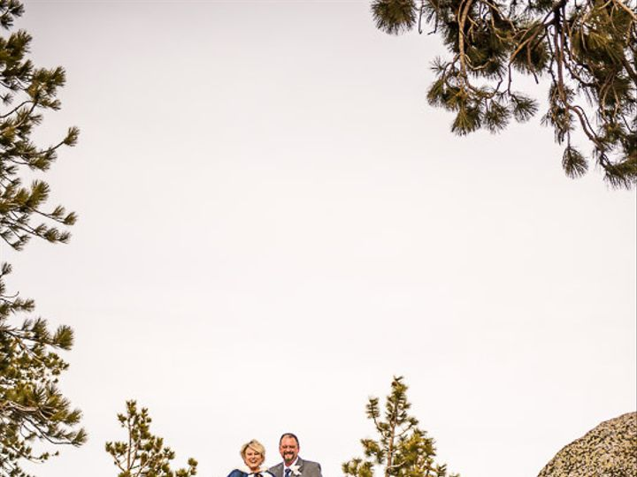 Tmx 1415923168210 Dsc8590 237 Reno wedding photography