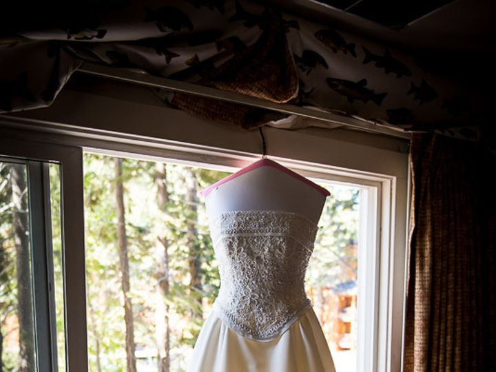 Tmx 1415923173456 Dsc8738 44 Reno wedding photography